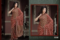 Sarees For Ladies