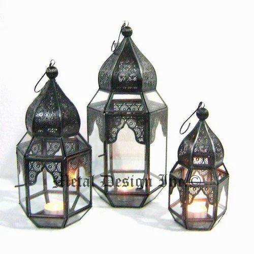 http://2.imimg.com/data2/OV/PJ/MY-3803807/morroccan-lantern-4-500x500.jpg