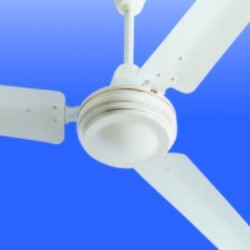Hi-Breeze Ceiling Fan