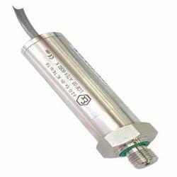 Pressure Proof Housing Piezoresistive Transmitters