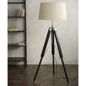 Royal Marine Floor Lamp