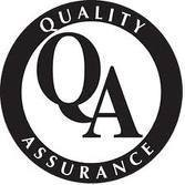 Our Quality Compliance