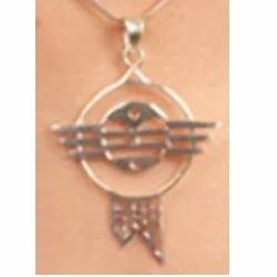 Native American Shield