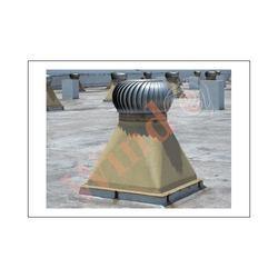 Attic Turbine