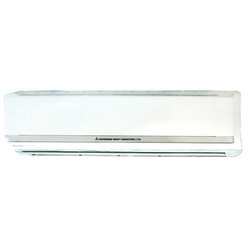 Heavy Duty Hybrid HI Wall AC (CKS Series)