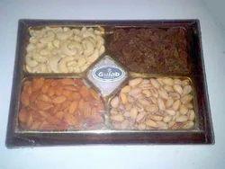 Dry Fruits Tray Medium
