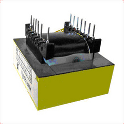 1PH Pinup Control Transformer