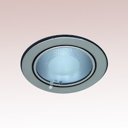 CFL Downlights (JI-211)