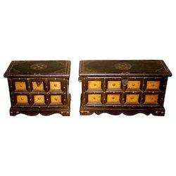 XCart Furniture M-5060