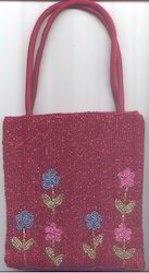Beaded Bag BB24