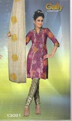 Rashi-20 Cotton Dress Material
