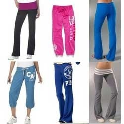 Women Yoga Wear
