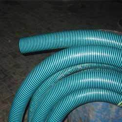 Suction Hose PVC Pipe