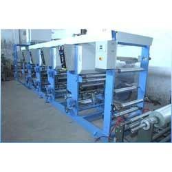 Foil+Print+Machine