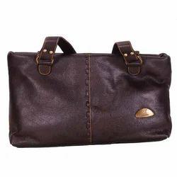 Leather (DSC - 0069)