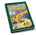 Hand Book of Biotechnology