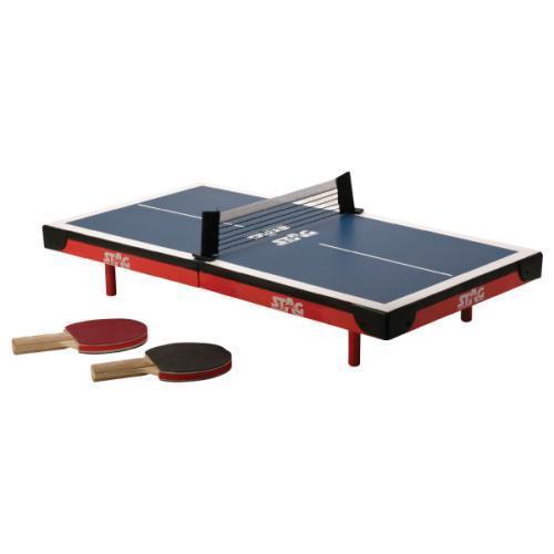 Super Mini Table Tennis Equipments