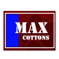 Max Cotton Company
