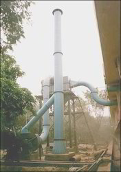 Pneumatic Conveying Units