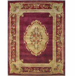Indo-Nepali Carpets