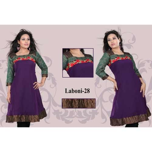 Designer Kurti For Women