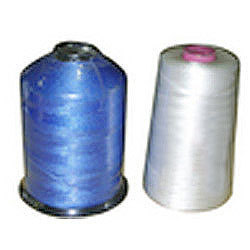 Tarpaulin Threads
