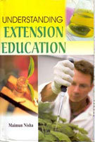 Understanding Extension Education