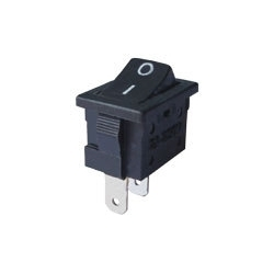 VKY Rocker Switches - Code VKY-642