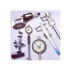 'Mitutoyo' Measuring Instruments