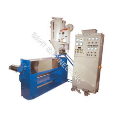 cable extruders