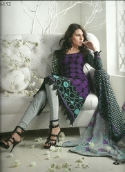 Latest Suits Collection 2012