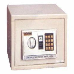 Electronic+Safe