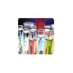 Accelator Chemicals