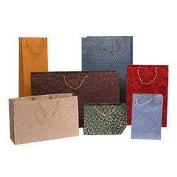 Paper Bags