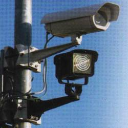 Security & Surveillance Systems