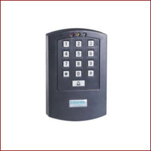 Access Control Systems Access Control Security Systems Door