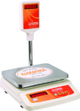 Tabletop Scale & Weighing Scale