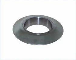 Locks Which AR Thrust Cone 14 Ton BPW