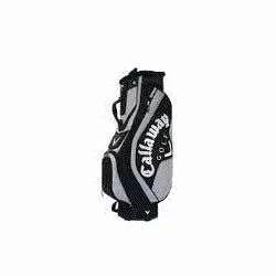 Callaway Cart Golf Bag