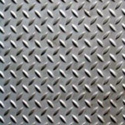 Designer Stainless Steel Sheet Suppliers Manufacturers