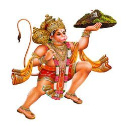 God+Hanuman+Photos