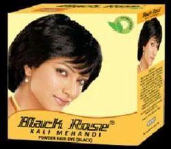 Blue Ocean Impex P Ltd Manufacturer Of Hair Color Creams Hair