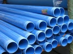 UPVC CASING PIPE