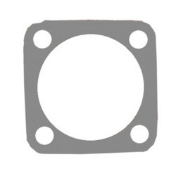 G703/TAC Steering Shims Kit