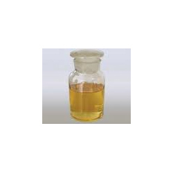 3-(Trifluoromethyl) Acetophenone