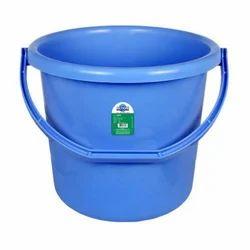 Gangotri Bucket - 10 Ltr