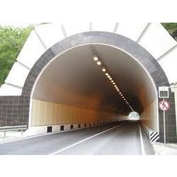 Tunnel Lining