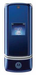 Mobile (Motokrzr K1)