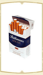 Cigarettes Marlboro Singapore