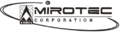 Mirotec Corporation